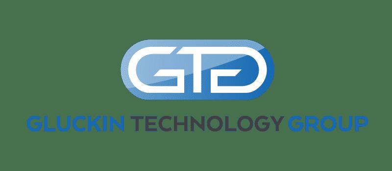 GTG Networks